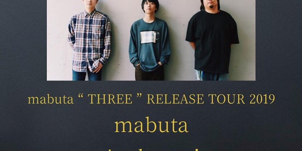 【大阪】福島LIVE SQUARE 2nd LINE