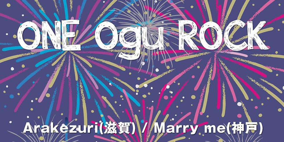 【東京】新宿歌舞伎町Zirco Tokyo