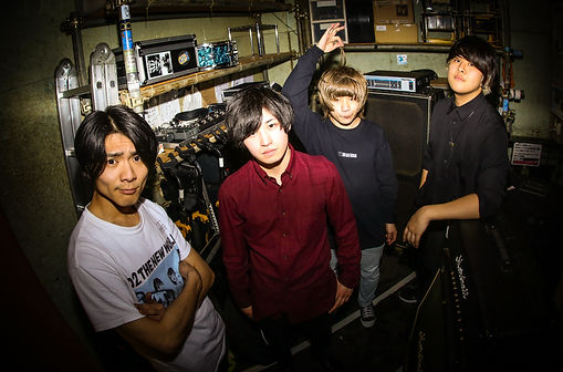 Arakezuri2019春アーティスト写真.jpg