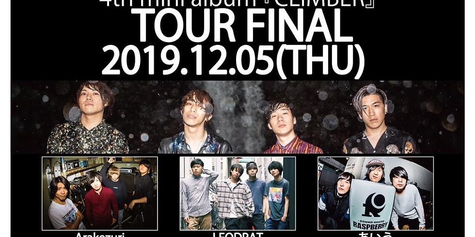 【大阪】大阪MUSE
