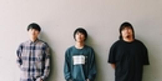 【京都】二条GROWLY