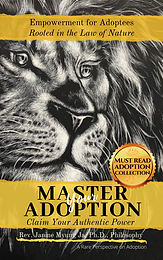 MASTER YOUR ADOPTION Cover 3.30.20.png