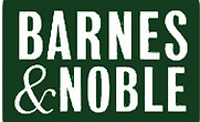 barnes and noble green.png