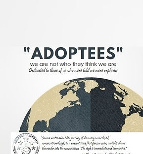 ADOPTEES FRONT COVER 11.12.18.jpg