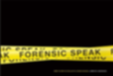 forensic speak image.png