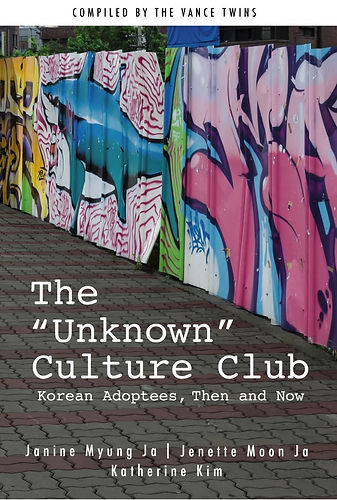 TUCC frontcover image jpeg.jpg