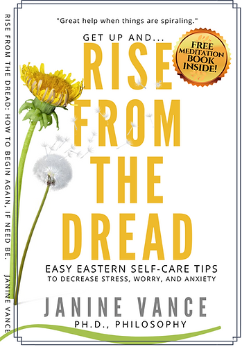 RISE FROM THE DREAD front cover.png