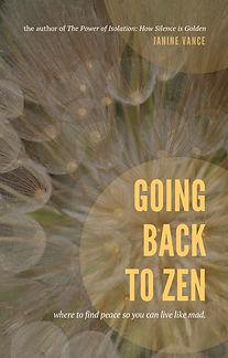 Going Back to Zen Cover image.jpg