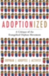 jpg adoptionized cover.jpg