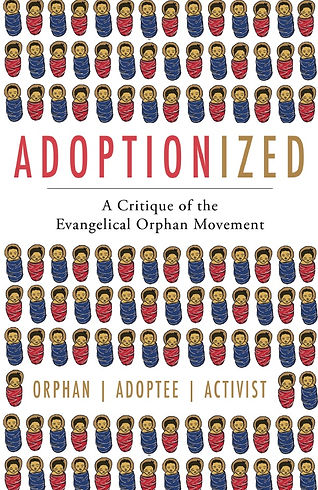jpg adoptionized cover.jpg