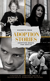 front Adoption Stories.png