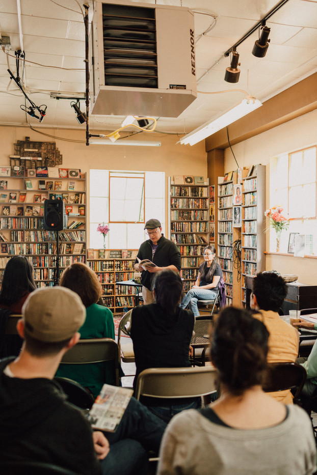 Reading Event 1.jpg