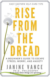 Rise from the Dread (No Longer Available)