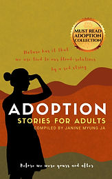 VA adoption free book cover.jpg