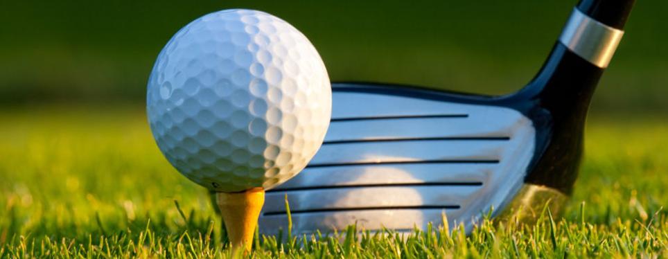 golf-ball-on-tee.png