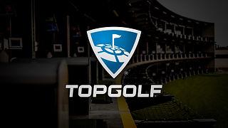 topgolf_logo_detail_02.jpg