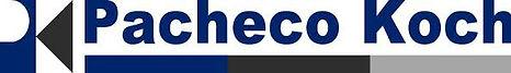 Pacheco Koch logo.jpg