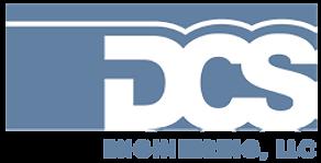 DCS Engineering, LLC.