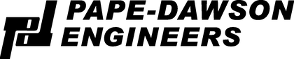 Pape Dawson Logo.png