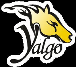Yalgo, LLC