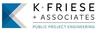 K-Friese-and-Associates_Logo.jpg