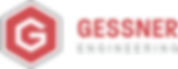 gessner logo.png