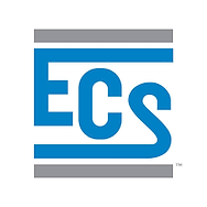 Engineering Consulting Services (ECS)