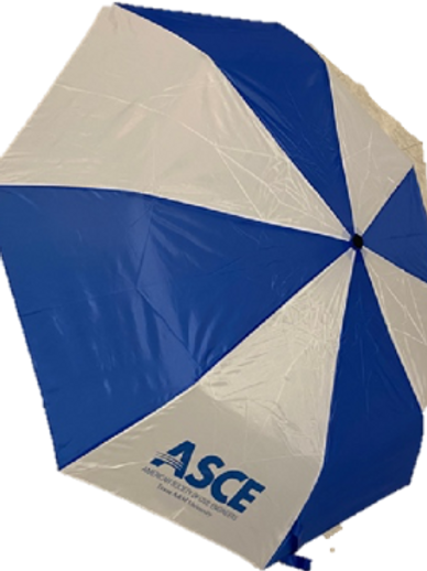 ASCE Umbrella