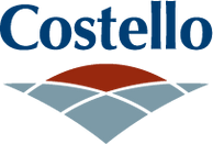 Costello logo.png