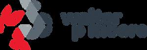 Walter P Moore Logo.png