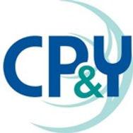 CP&Y, Inc.