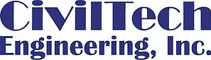 CivilTech Engineering, Inc.