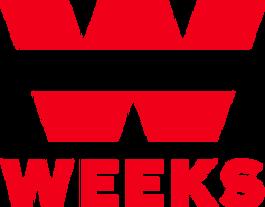 Weeks Marine