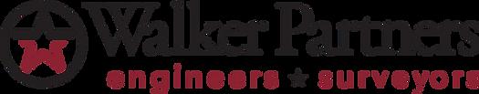 Walker Partners.png