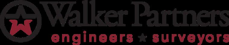 Walker Partners