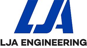 LJA Engineering, Inc.