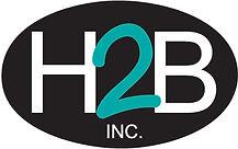 H2B Logo for Web.jpg