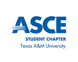 ASCE Chapter Logo.PNG