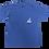 Thumbnail: Blue Frocket