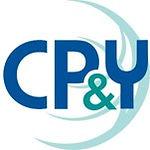 CP&Y.jpg