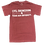 Thumbnail: Civil Engineering Texas A&M University Tee