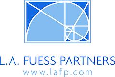 L.A. Fuess Partners logo.png