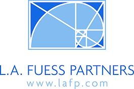 L.A. Fuess Partners, Inc.