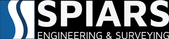 Spiars Engineering & Surveying