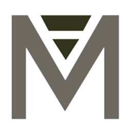 Moeller & Associates