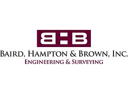 Baird, Hampton, and Brown, Inc.