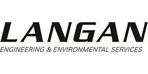 Langan Engineering and Environmental Services