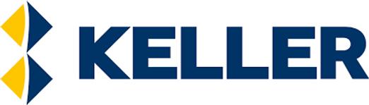 Keller North America, Inc.