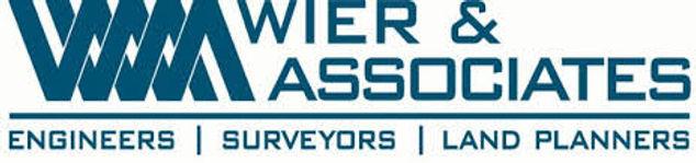 Wier & Associates, Inc.