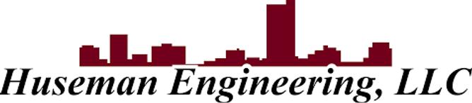 Huseman Engineering, LLC.